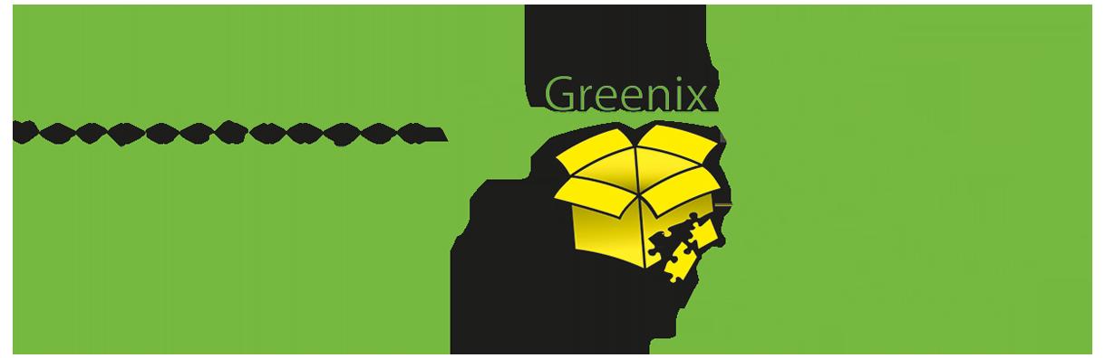 Greenix